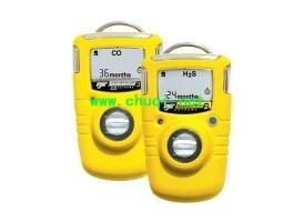 加拿大BW GAXT-V-DL二氧化氯气体检测仪