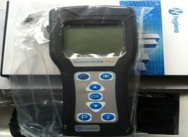 海净纳ATP荧光检测仪PLUS