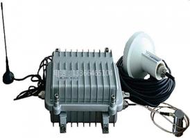 PLDL系列管道泄漏检测定位系统