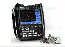 SUB200便携式超声波探伤仪