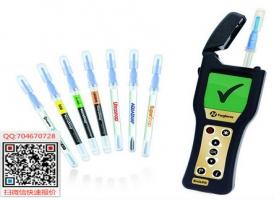 Hygiena  ATP荧光检测仪大肠杆菌检测仪