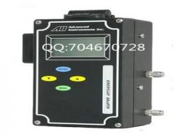 在线式微氧变送器 GPR-1500