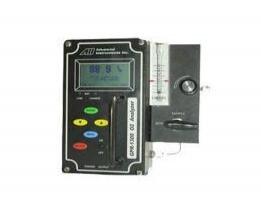便携式微量氧分析仪GPR-1100