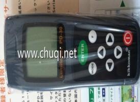 日本kikkoman公司ATP荧光检测仪PD-30
