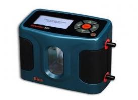 乌鲁木齐美国BIOS Definer220流量校准器